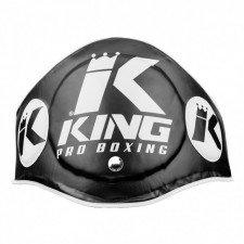 Ceinture de frappe King Pro Boxing KPB/BP