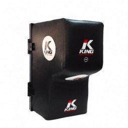 Base de frappe King Pro Boxing KPB/WB