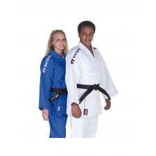Kimono Judo Matsuru Compétition 850 Blanc