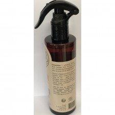 Spray désinfectant pour gants de boxe et chaussures