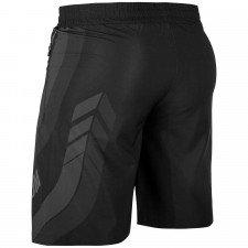 Short de sport Venum Technical 2.0 - noir/noir