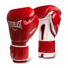 Gants de boxe Everlast Training Pro MX