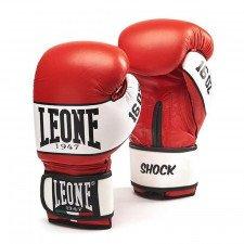 Gants de boxe Leone 1947