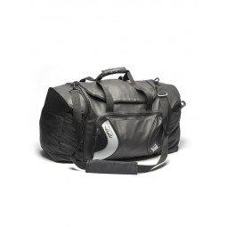 Sac de sport Leone 2 en 1 - Black Edition