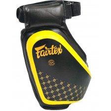 Protège cuisses Fairtex Professor TP4