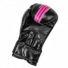 Gants de Boxe Booster Future V2 Pink
