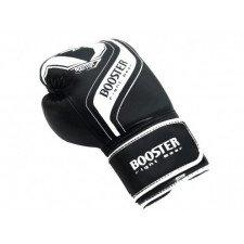 Gants de Boxe Booster Enforcer Black & White