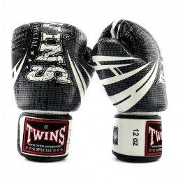 Gants de boxe entraînement Twins Fantasy 1