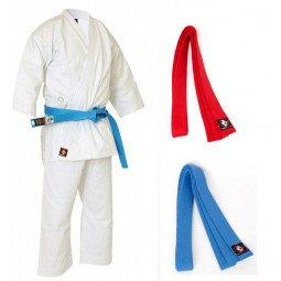 Et FightBoutique Arts Sports Martiaux De Budo Combat 0PwknO8X