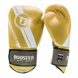 Gants de boxe entraînement V3 Emperor Edition 1