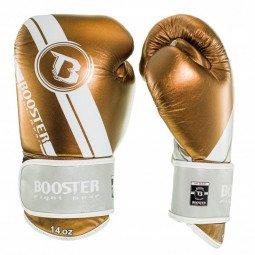 Gants de boxe entraînement V3 Emperor Edition 2