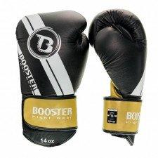 Gants de boxe Entraînement BGL V3 Gold/Noir