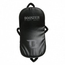 PAO Booster PRO CKS
