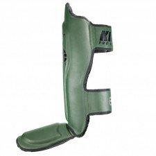Protège-tibias et pieds KPB/SG-4