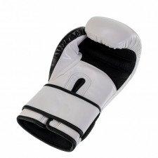 Gants de boxe Entraînement KPB/Revo 2