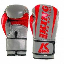 Gants de boxe Entraînement KPB/Revo 3