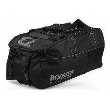 Sac de sport Champion Bag