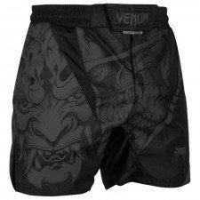 Fightshort Venum Devil
