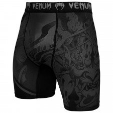Short de compression Venum Devil