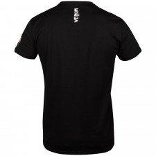 T-shirt Venum Petrosyan