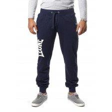 Pantalon de Jogging Leone Navy