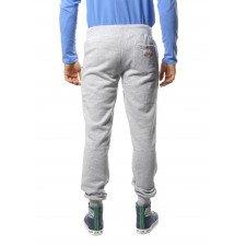 Pantalon de Jogging Leone Gris