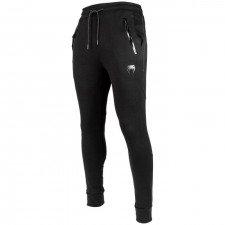 Pantalon de Jogging Venum Laser Evo Noir