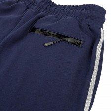 Pantalon de Jogging Venum Laser Evo Navy