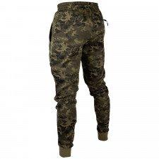 Pantalon de Jogging Venum Laser Evo Army