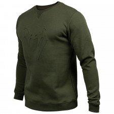 Sweatshirt Venum Classic kaki