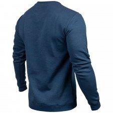Sweatshirt Venum Classic marine