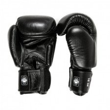 Gants de boxe Twins Special BGVL 8 Core