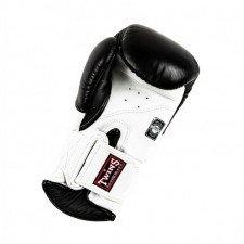 Gants de boxe Twins Special BGVL 6 MK Edition 1