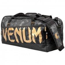 Sac de Sport Venum Sparring Noir