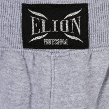 Pantalon de jogging Elion Gris Shadow