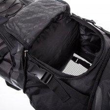 Sac à Dos Convertible Venum Challenger Xtrem Noir
