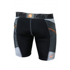 Short & Pelvienne Shock Doctor Women