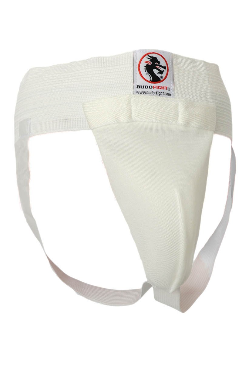 Coquille de Protection Homme Standard