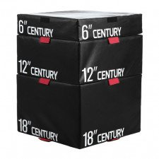 Plyo Box Century