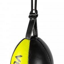 Ballon style mexicain Venum Hurricane