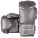 Gants de Boxe Entrainement Elion Uncage - Titanium