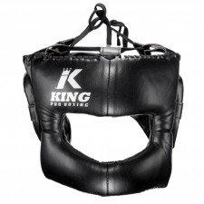 Casque de boxe sparring KPB-HG Probox
