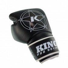 Gants de boxe Entraînement KPB/BG Vintage 2