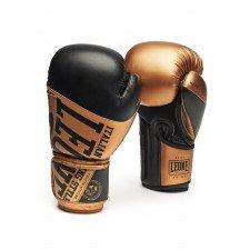 Gants de boxe Leone 1947 Muay Thaï