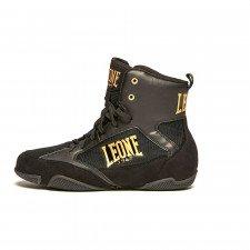 Chaussures de Boxe Leone 1947