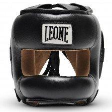 Casque de boxe sparring Leone 1947