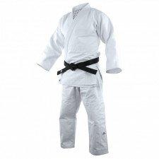 Kimono Judo Millenium Adidas