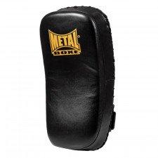 Pao de Boxe incurvé Metal Boxe Thaï Series