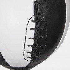 Ballon double élastique Leone