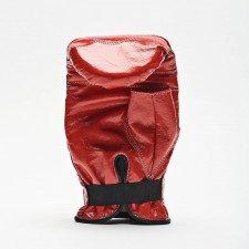 Gants de sac Leone vintage